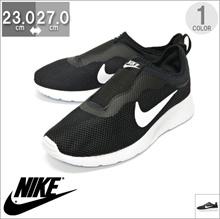 【Nationwide free shipping】 【10% OFF】 NIKE SPORTSWEAR (Nike sportswear) W TANJUN SLIP Women's Tanjung slip 902866 002 23 23.5 24 24
