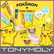 Resultado de imagen para pokemon tony moly