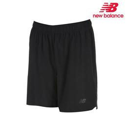 NEW BALANCE NBNV626371-19 AMS53053_M s 7ich SHIFT Shorts