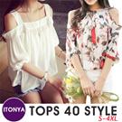 summer shirts/women shirts/short sleeve shirts/casual shirts