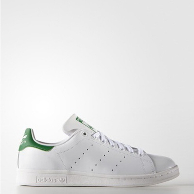 sports shoes 390bb 004f2 ☆adidas AUTHENTICEMS FREE☆Stan Smith M20324☆