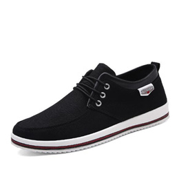 dfdfa1c1b5 sale Big Size 39-47 Top Selling Mens Casual Shoes MaleFlats Fashion Lace-up