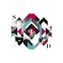 NOMAD(初回生産限定盤A)(DVD付)|シド|(株)KRE|送料無料