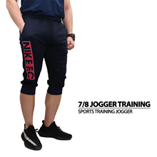 [ OPPA STYLE SHOP ] 100%AUTHENTIC ☆ RUNNING JOGER PANTS FOR MEN PREMIUM IMPORT