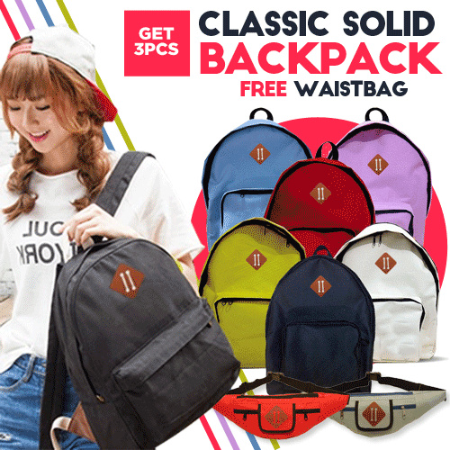 ( BUY1 GET 3 Deals for only Rp79.000 instead of Rp79.000