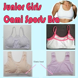 8e849ba6b8 cami Search Results   (Q·Ranking): Items now on sale at qoo10.sg