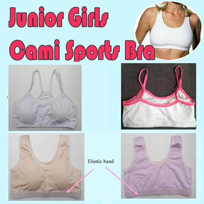 d502ad6950 Qoo10 - TEENAGE Search Results   (Q·Ranking): Items now on sale at qoo10.sg