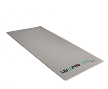 Brand New Liveup Pro Training Hanging Mat. Local SG Stocks.
