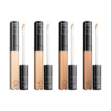 💋MAYBELLINE  -- FIT ME CONCEALERS | Eyeshadows