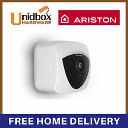ARISTON ANDRIS Lux 15/30R 15UR storage water heater