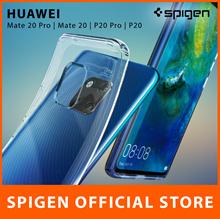 Spigen Huawei Mate 20 Pro Case Mate 20 Casing Huawei P20 Pro Case Huawei P20 Screen Protector