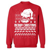 5e7701a88d5ea8 images: 7 Cat Christmas Sweatshirts Cats Ugly Christmas Sweater Pullover  Sweatshirt Gifts Sweaters