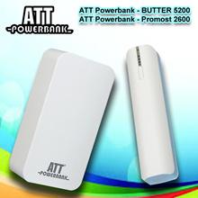 ATT POWERBANK - Original