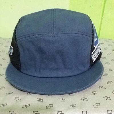 Qoo10 - Energy Baseball Cap   Fashion Accessories a9550c3d0641