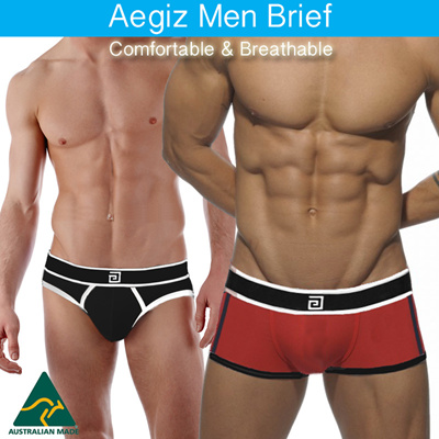 QXuan Mens Underwear Boxer Shorts Seamless Briefs,Soft Stretch Nylon Trunk Comfort for Summer,2 Pack