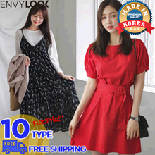 [ENVYLOOK] One-piece BEST 10 Item / Free Shipping