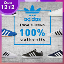 [ADIDAS] ♥12.12 Promotion♥27 Type shoes collection / running shoes / women / men / Free shipping /