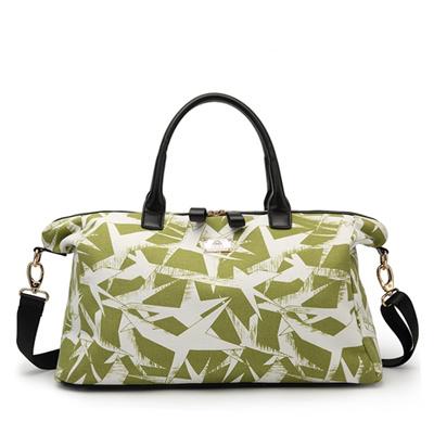 Simple Light Luggage Overnight Bag Women Handbags Bags Bulk Korean Male Gym