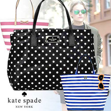 [Kate Spade OUTLET] Kate Spade Bag Special Feature [19 types to choose]