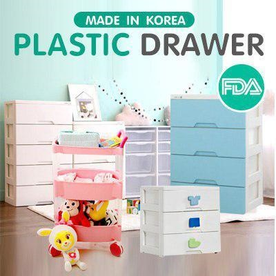 korean modern furniture dpvl. Non Toxic/The Largest Korean Plastic Drawer/Storage/Cabinet/Ecological Modern Furniture Dpvl