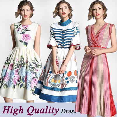 5c7f4716fd213 Qoo10 - dress Search Results   (Q·Ranking): Items now on sale at qoo10.sg