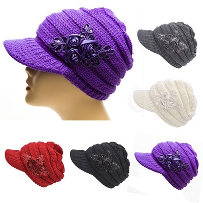 818ca11b27a Qoo10 - winter beret Search Results   (Q·Ranking): Items now on sale at  qoo10.sg