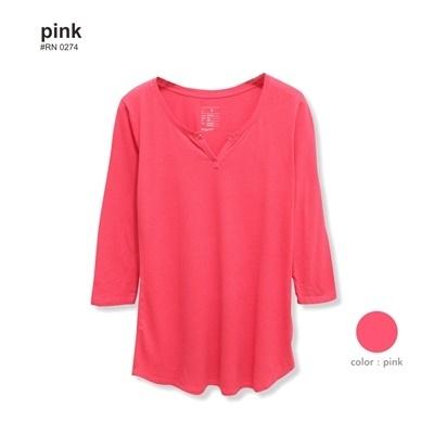 #RN0274 Pink