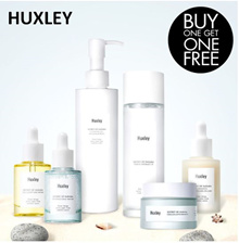 ❤Qoo10 SUPPORTED SALES ❤ UP:$69.90 Each❤ DISCOVER THE SECRET OF THE SAHARA❤HUXLEY❤