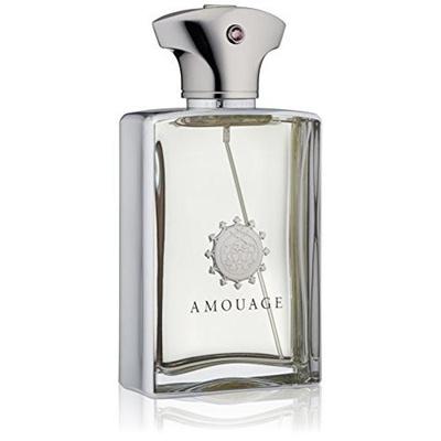 Qoo10 Amouagemen Seau De Parfumdirect From Usaamouage