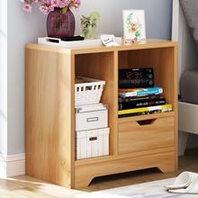 Bedroom furniture/Bedside table/cabinet/nightstand tables/drawer/bedstand/bedside table