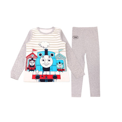 Thomas the Train Boys/' Underwear and T-Shirt Set