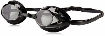 6cd667fead Qoo10 - Speedo Vanquisher Optical Swim Goggle   Sports Equipment