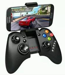 Stick Wireless Gamepad Game Gaming Bluetooth Controller Joystick Ipega PG-9021 IOS IPad IPhone Andro