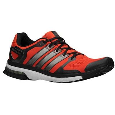 the latest 99100 073c8 (adidas) adidas Men s B26735 Adistar Boost ESM Shoes-B26735-Woot