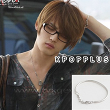 667d45970 Qoo10 - TVXQ Search Results   (Q·Ranking): Items now on sale at ...