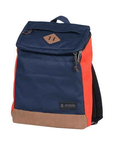 exceptional range of styles pretty cool new arrivals INVICTA INVICTA Backpack fanny pack 45376735PV