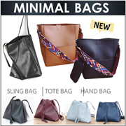 Qoo10 - Tote Bags Items on sale   (Q·Ranking):Singapore No 1 ... 1fa009d89d422