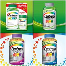 ★ Cheapest ★ US Centrum Women#39s Men#39s Multi Vitamin / Silver Woman / Silver Man 275 Tablets Silver 325 Tablets / Adult 425 tablets / Adults Men 250 tablets / Adults 250 tablets / centromes