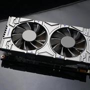GTX750TI 2G NVIDIA GeForce GTX 750 Ti GPU 2GB GDDR5 192bit Gaming Video Cards Graphics Card PCI-E X1