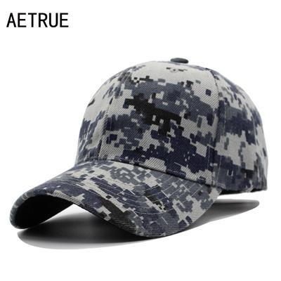 AETRUE Fashion Baseball Cap Men Snapback Caps Women Brand Casquette Hats  For Men Bone Gorras Embroid 8dfaf97d67b