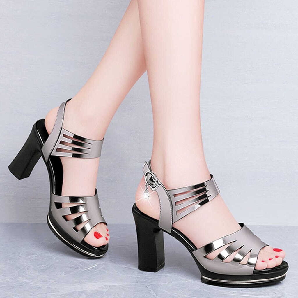 d30893ab2eb store shoes woman sandals high heels women sandals flat casual shoes summer  sandals women 2019 summe