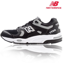NEW BALANCE M1700CAA Couple Running Shoes Men  Women  Sneakers
