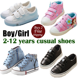 2018 New Kid Boy Girl Baby Sports Casual Shoes Sandles/Summer Sneakers/ Sandals/