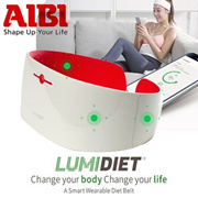 12.12 Promotion | [Free Gift] | LumiDiet Weight loss Machine / Slimming/ Diet  MADE IN [KOREA] / Coupon Friendly / AIBI official Store / Best Seller
