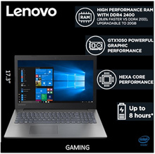 "Lenovo Ideapad 330 17.3""/low price"