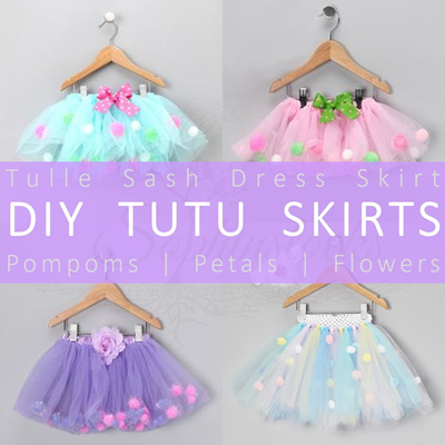 9c773b79c7 Qoo10 - TULLE Search Results   (Q·Ranking): Items now on sale at qoo10.sg