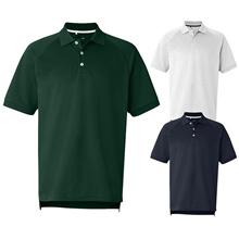 Adidas Clima Light Tour Pique T-Shirt / Big Size
