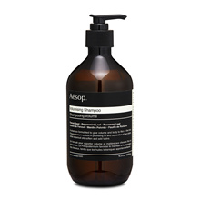 Aesop Volumising Shampoo 500ml Thicken Cleanse Hydrate Strengthen Haircare#17259