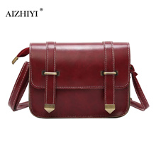 Women PU Leather Flap Handbags Small Crossbody Bags for Women Shoulder Sling Bags Famous Designer Fe