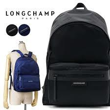 SG Local 100% Authentic Longchamp Neo Le Pliage Medium Backpack 1119(With  Receipt) 4bda181beeb5d
